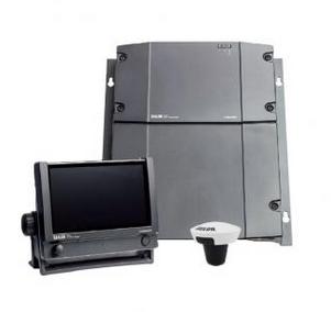丹麦 Thrane SAILOR 62806281 AIS System 船载自动识别系统
