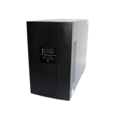 UPS不间断电源 c2k 2KVA 2000VA 1400W 110V 输入110V 输出