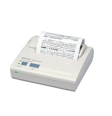 NAVTEX打印机DPU-414