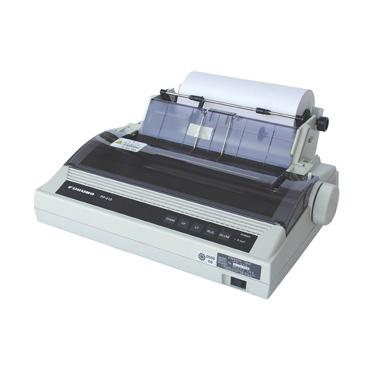 PP510电传打印机 日本FURUNO
