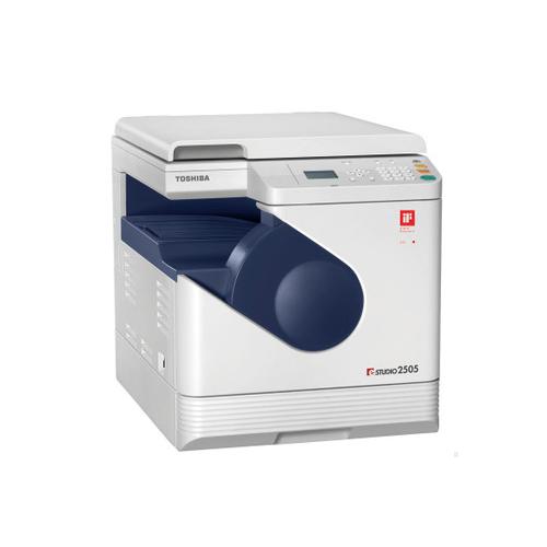 东芝 E-STUDI 2505H复印机