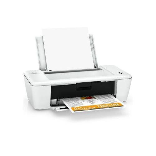 惠普HP 1010 喷墨打印机