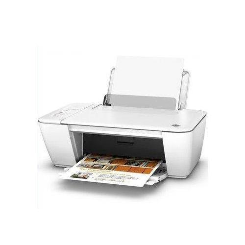 惠普HP1510-1511 喷墨打印机