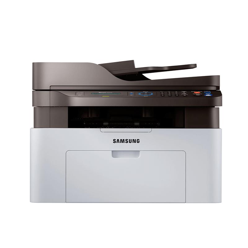三星 M2070F打印机黑白激光一体机