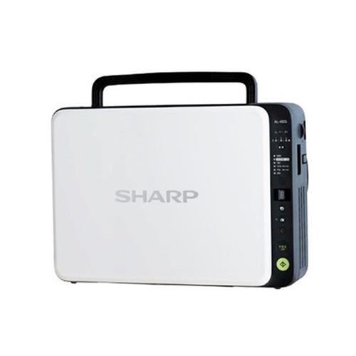 夏普AL-1031黑白激光复印机
