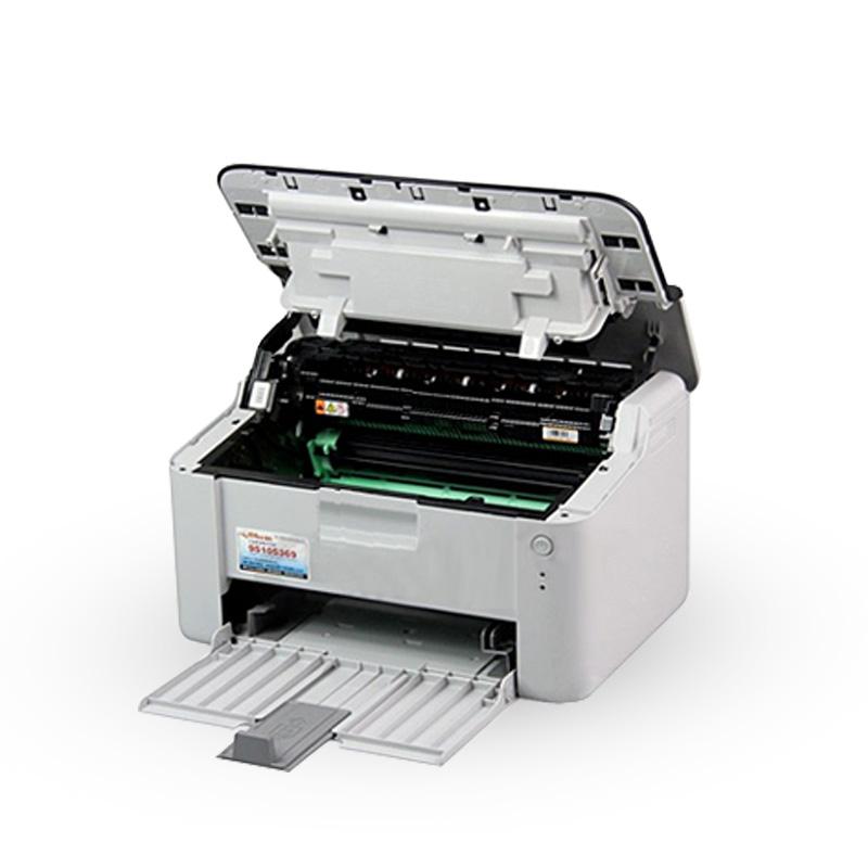 兄弟 HL1110 黑白激光打印机