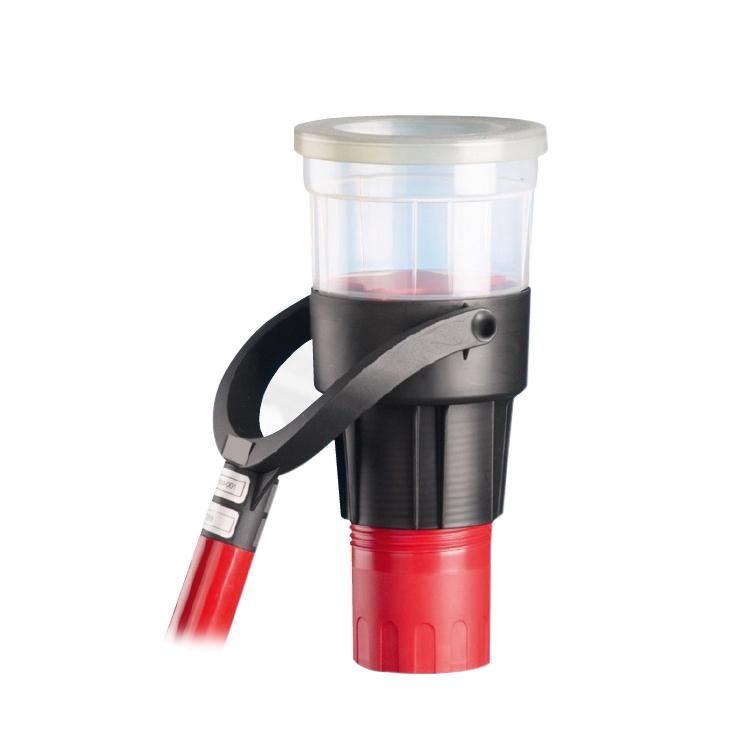 感烟探头测试工具 IMPA 331073B SOLO-330 & 100