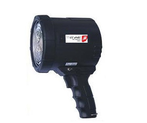 Sense-Ware T-2294P 火焰探测器测试仪