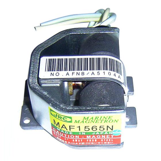 雷达磁控管 MAF1565N