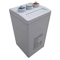2v 300Ah 船舶蓄电池