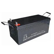 12v 200Ah 船用蓄电池