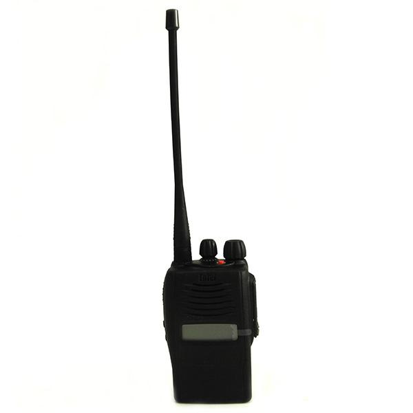 ENTEL HX483 海事对讲机