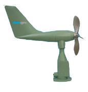 韩国SARACOM风向风速仪AM-100