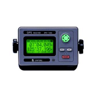 韩国SAMYUNG产品SPR-1400