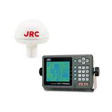 日本JRC GPS卫星定位仪 JLR-7700MKⅡ