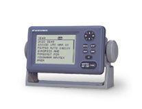 古野FURUNO NX-300双频NAVTEX接收机