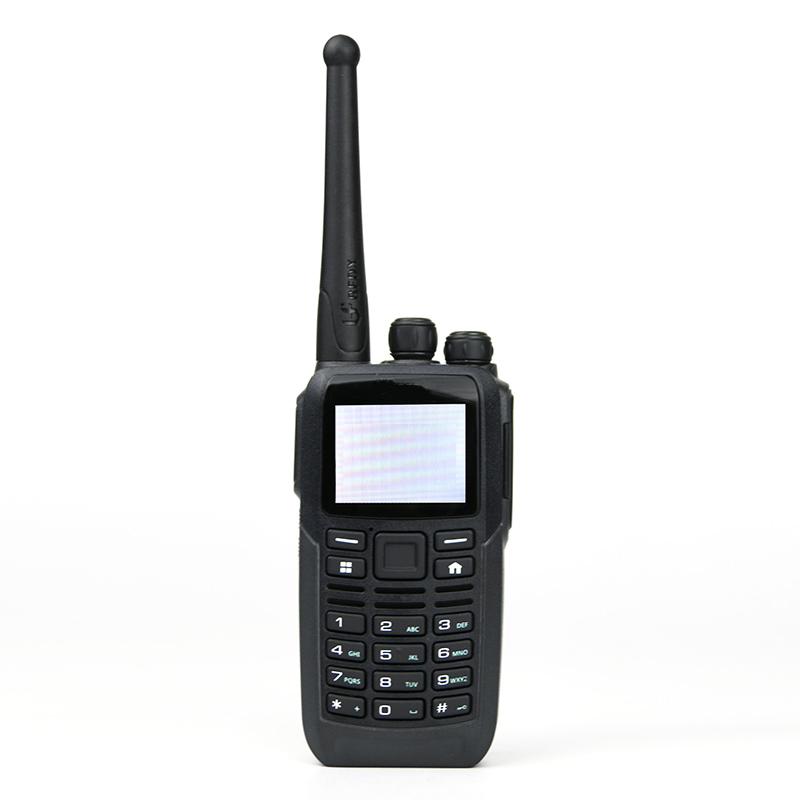 远距离对讲机50公里以上无线专业手台