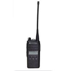 摩托罗拉CP-1308对讲机