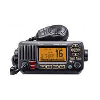 船用甚高频无线电话IC-M412 日本ICOM
