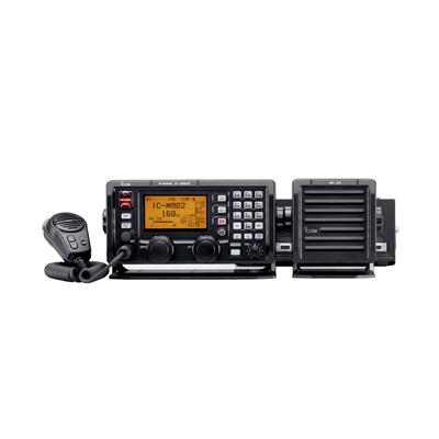 日本ICOM单边带电台IC-M802