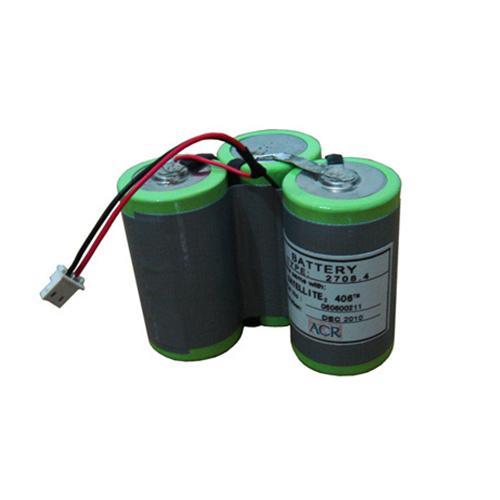 美国ACR 2708示位标电池