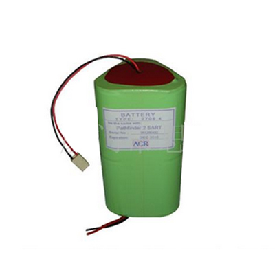 美国RET-2708应答器电池组