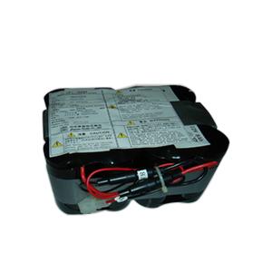 日本JCY-1700VDR电池
