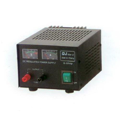 船用QJ-1803D稳压电源