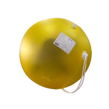 雷达波反射器NRR-100