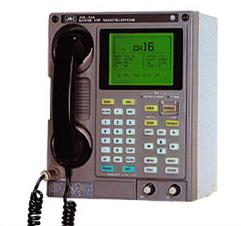 日本JRC JHS-31-32A-32B对讲机手柄话筒HS-6000J5