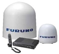 海事卫星终端FURUNO FELCOM 250500