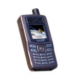 舒拉亚卫星电话Thuraya SO-2510