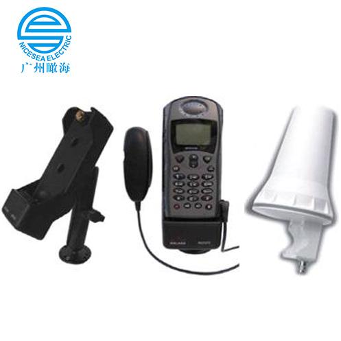 铱星电话 Iridium 9505C