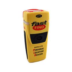 FastFind210个人紧急示位标 英国MCMURDO