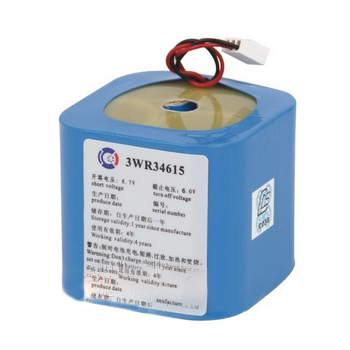 TBR-200  TBR-500紧急无线电示位标电池日本太洋