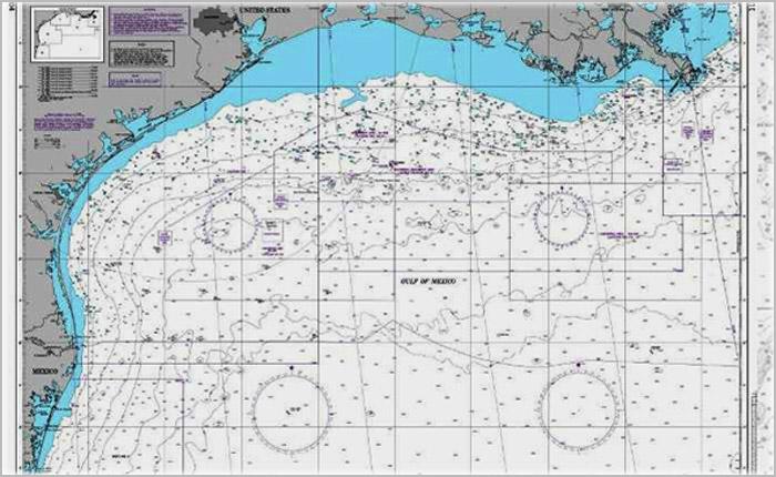 大连太平湾_中版海图 NO.13941|各国海图 - 瞰海船舶电器