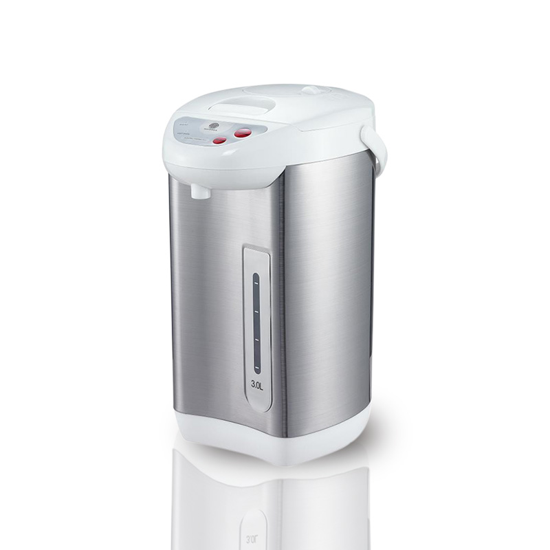 110V外贸船用3L电热气压水瓶