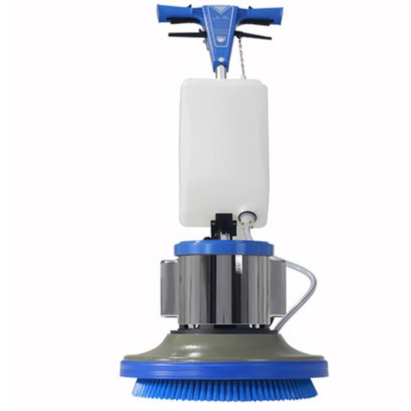 220V地毯清洗机外贸定制地板清洁机