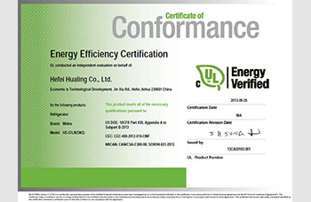 Energy-Efficient-Certification