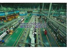 电热水器生产线1