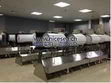 电热水器生产线6