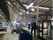 干衣机生产线3