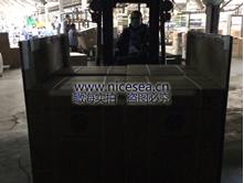 干衣机生产线4