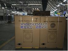干衣机生产线6