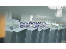 电热水器生产线7