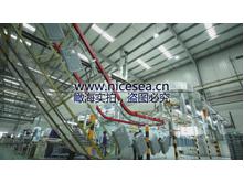 电热水器生产线9