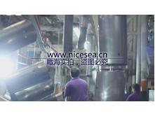 水瓶生产线2