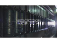 水瓶生产线5