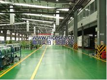 微波炉生产线12
