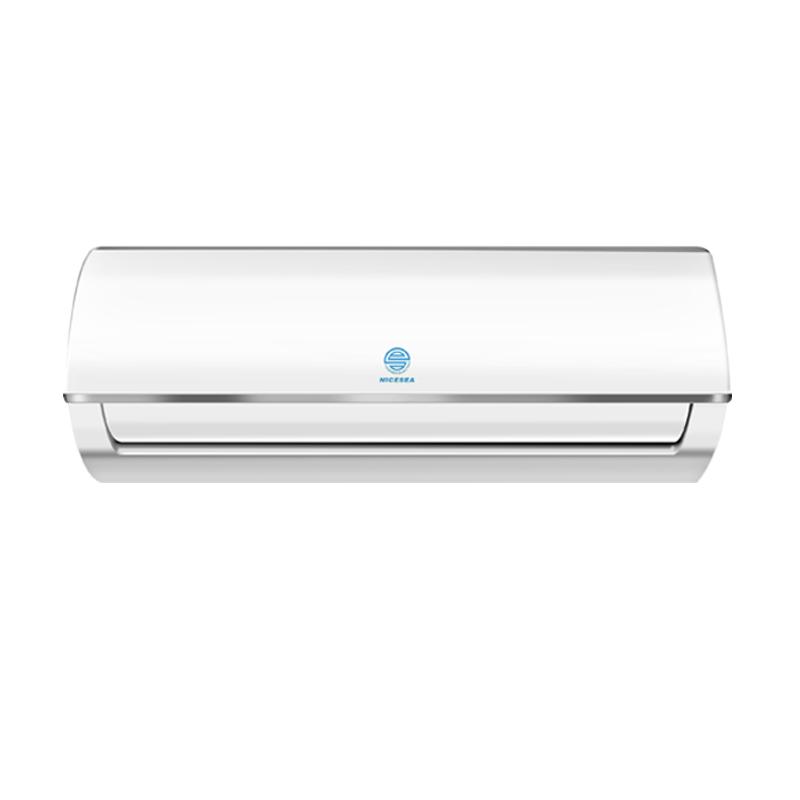 1.5P新款220V冷暖分体壁挂空调